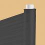 Film étirable manuel noir 450x300 - bobine