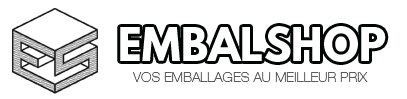 Embalshop