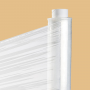 Film étirable manuel transparent 450x300 - bobine