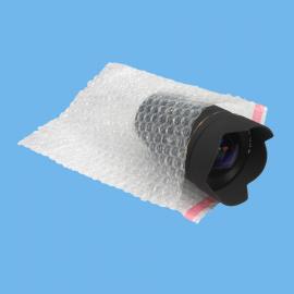 Sachet à bulles adhésif 220x360mm
